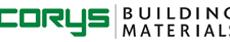 corys-logo
