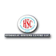 Hydrauliclogo.jpg