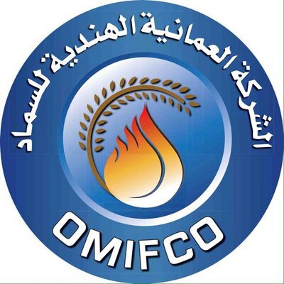 Oman India Fertiliser Company SAOC (OMIFCO) - Infopages Oman