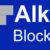 Al-Kiyumi-Block-Factory