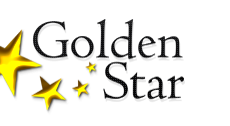 The carpenters golden stars international investment tp blue investments llc