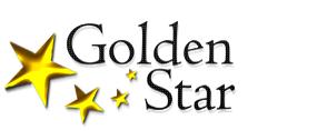 The carpenters golden stars international investment zerwas investments for kids