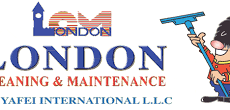 Londoncleaninglogo.png