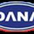 Danalogo