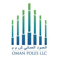 OmanPolesLogo.png