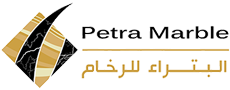 PetraMarblelogo.png