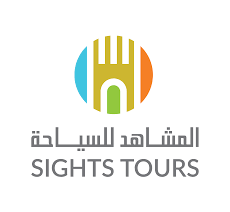 Sights-Tourslogo.png