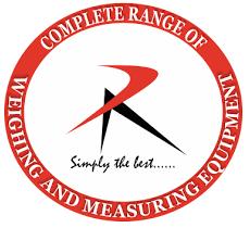 ReliableEquipment