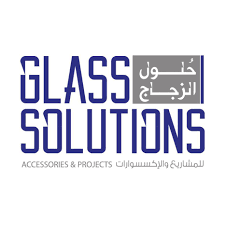 Glass-Solutions.png